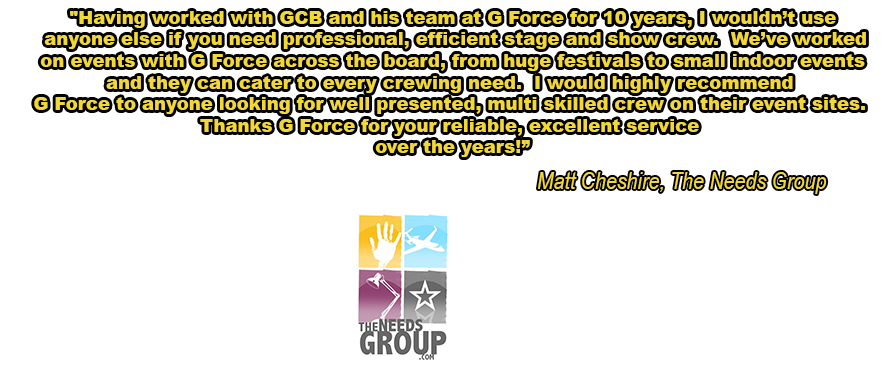 matt-cheshire-quote