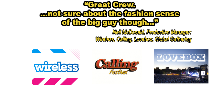 neil-Mcdonald-quote