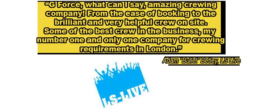 Adam-Bullet-quote